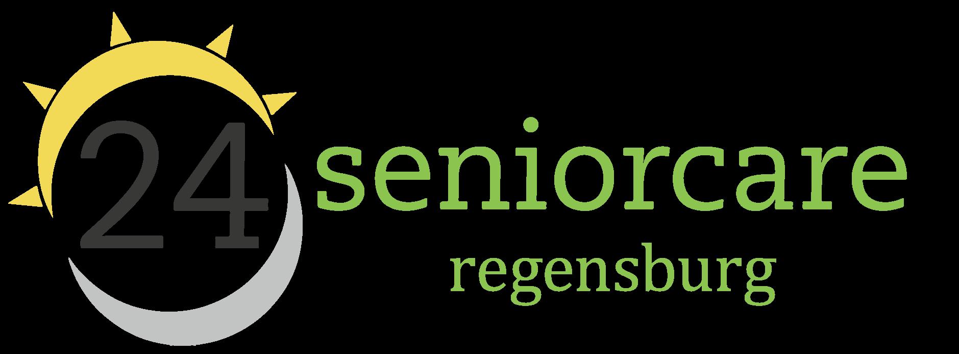 24seniorcare Regensburg
